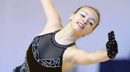 bilan dance contest issy paris 2014 small