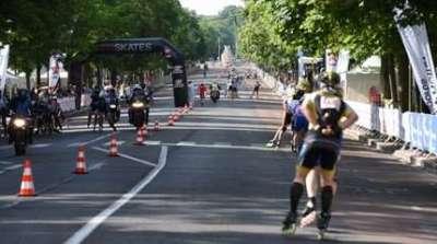 bilan marathon roller dijon 2015 small
