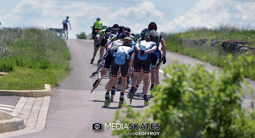 bilan marathon roller grands crus 2019 03