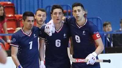 bilan match france argentine coupe nations rink 2017 small