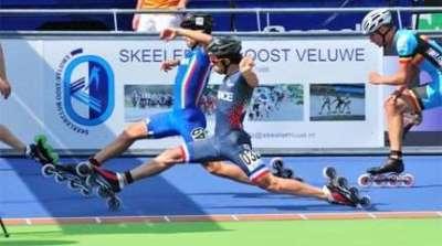 bilan mi course championnat europe roller vitesse 2016 small