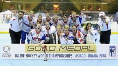 bilan mondial roller hockey feminin 2018 small