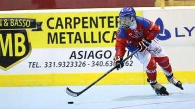 bilan premiere semaine championnat monde roller hockey 2016 small