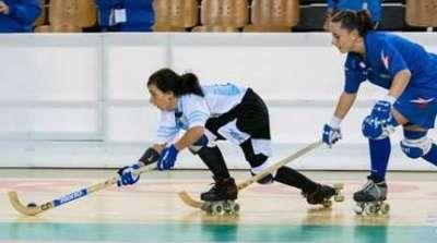 bilan quart finale championnat monde rink hockey 2014 03