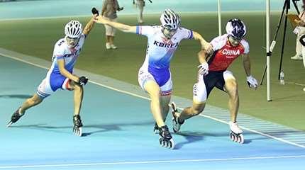 bilan seconde journee piste championnat monde roller course 2016 small