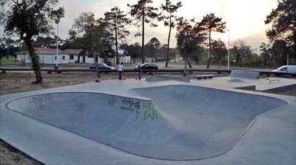 bowl skatepark labenne 01 small