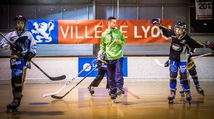 camps roller hockey concept 01