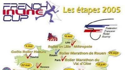 carte french inline cup 2005 small