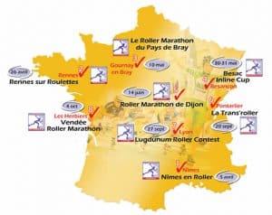 Lugdunum Roller Contest 2009 (69) @  | Lyon |  |