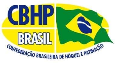 cbhp confederacao brasileira de hoquei e patinacao