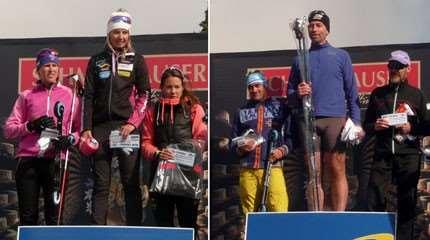 challenge roller ski 2016 podium hommes small