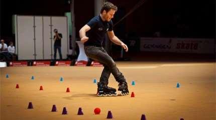 championnat du monde freestyle skating geisingen 2011 igor cheremetieff small