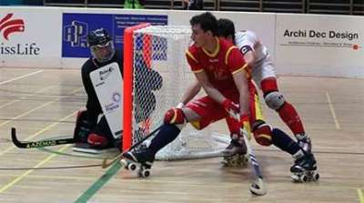 championnat europe rink hockey u20 2016 j1 small