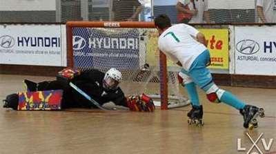 championnat europe u17 rink hockey 2016 j2 small