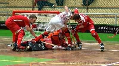 championnat europe u20 rink hockey 2014 france angleterre 02
