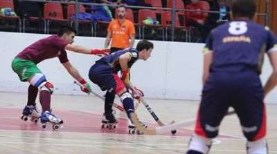 championnat europe u20 rink hockey 2016 demis 01