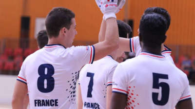 championnat europe u20 rink hockey 2016 france allemagne small