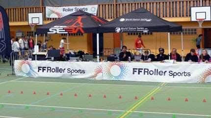 championnat france slalom roscoff 2013 01