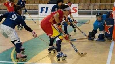 championnat monde rink dames 2014 j1 small