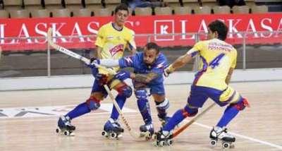 championnat monde rink hockey 2015 j2 small