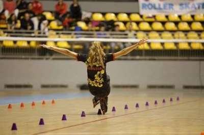 championnat monde roller freestyle 2015 battle femme small