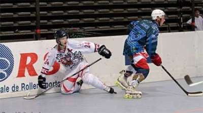 championnat monde roller hockey 2014 d2 small