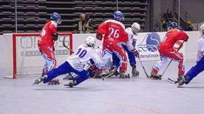 championnat monde roller hockey 2014 j4 small