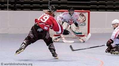 championnat monde roller hockey 2014 j5 small