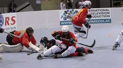 championnat monde roller hockey 2014 j6 small