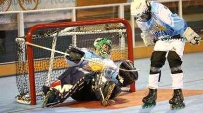 championnat monde roller hockey 2015 0706 small