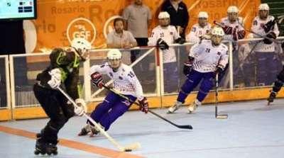 championnat monde roller hockey 2015 080615 small