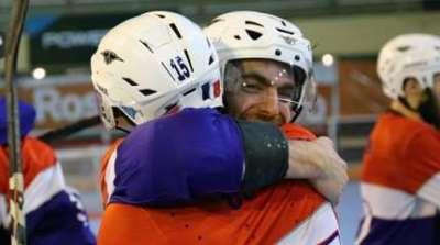 championnat monde roller hockey 2015 avant derniere journee small