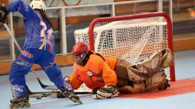 championnat monde roller hockey 2015 quarts finale small