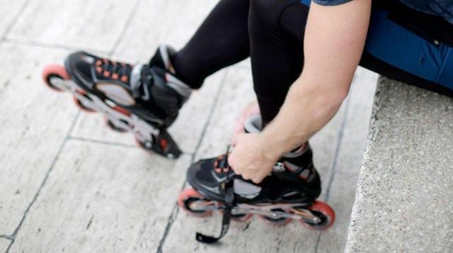 chausser les patins apres le confinement small