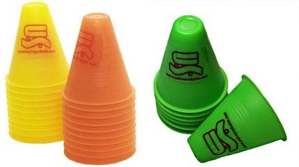 cones small