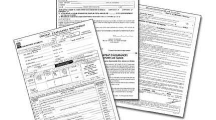 contrats assurance roller small