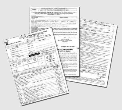 Vérifiez vos contrats d'assurance !
