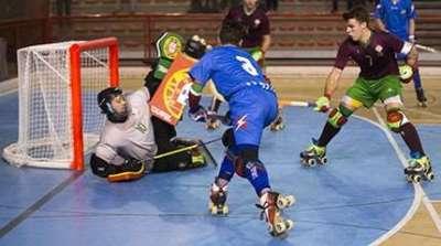 coupe latine rink hockey 2016 j1 small