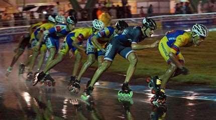 course pluie j5 championnat monde roller course 2015 01 small