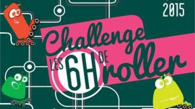 couverture guide challenge 6h roller 2015 small
