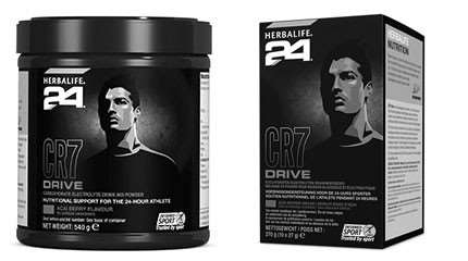 cr7 herbalife small