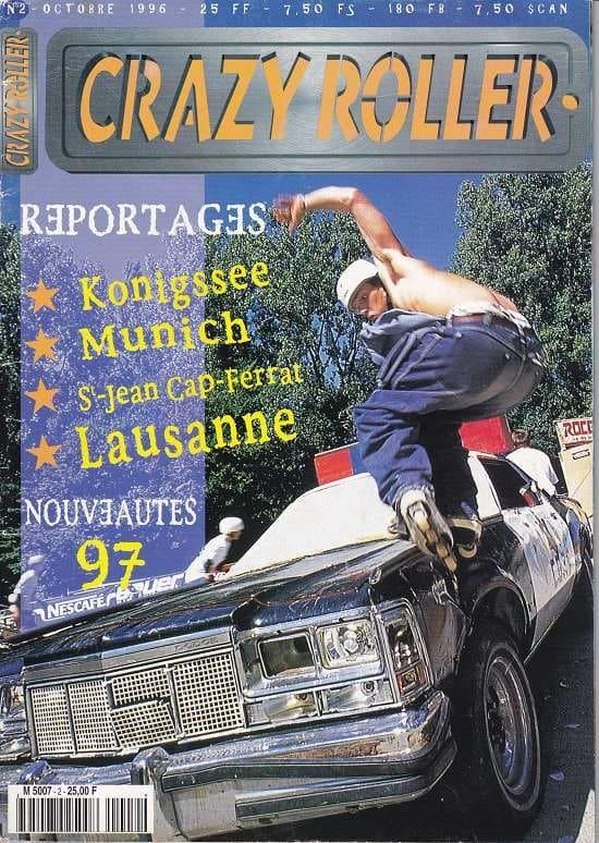 crazy roller 02