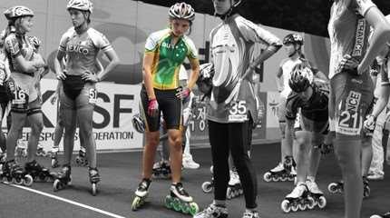 delegation australienne championnat monde yeosu 2011 04 small