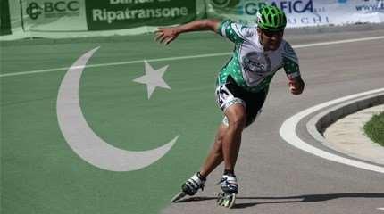 delegation pakistan inline speed skating world championships 2012 small