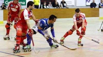 demi finale coupe france rink hockey 2016 small