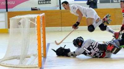 demi finale coupe france rink hockey al ploneour lanvern 2016 small