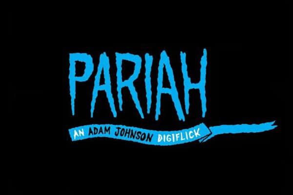 DVD Pariah