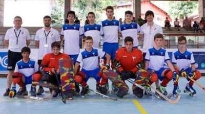 equipe andorre u17 rink hockey 2017 small