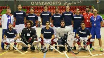 equipe france rink hockey coupe nations 2017 small