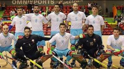 equipe portugal coupe nations rink hockey 2017 small